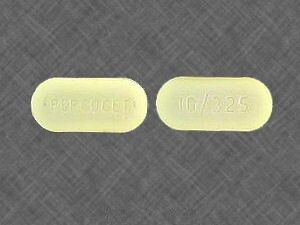 Percocet10_325mg