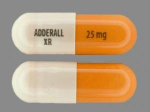 AdderallXR25mg-3