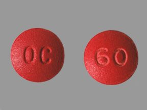 oxycontin60mgOC
